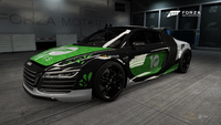 Audi-r8-coupe-team-forza