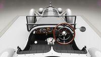 FH4 M-B Super Sport Interior2