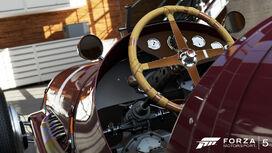 FM5 Maserati 8CTF Promo2