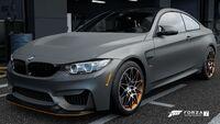 FM7 BMW M4 16 Front