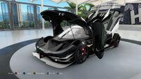 FH3 Forzavista