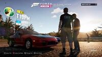 Forza Horizon 2 Driving Social - Gamescom 2014