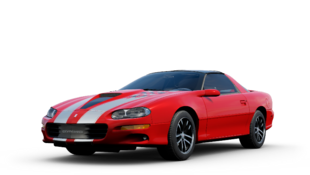 Thumbnail in Forza Motorsport 6 & Forza Motorsport 7