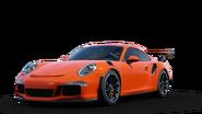 MOT XB1 Porsche 911 16