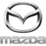 Icon Make Mazda.png