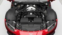 FH4 AM Vantage 18 Engine