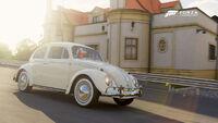 FM6 Volkswagen Beetle