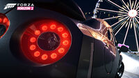 E32014-press-kit-09-forza-horizon2