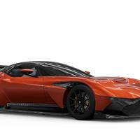 Aston Martin Vulcan Forza Wiki Fandom