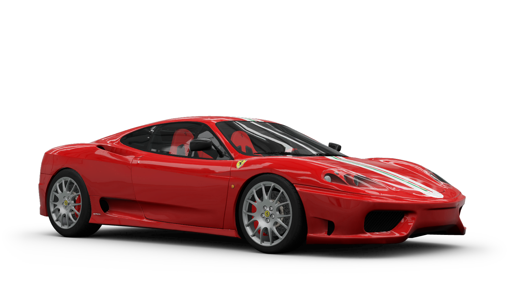Ferrari 360 Challenge Stradale Forza Wiki Fandom