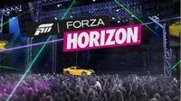 Forza Horizon -- TV Commercial