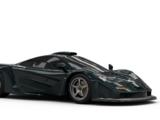 McLaren F1 GT