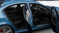 FH3 Ford Falcon 15 Interior2