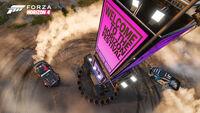 ForzaHorizon4 Gamescom WM 01
