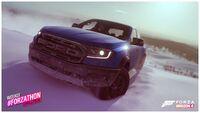 Forza Horizon 4/Update 11/Winter Season