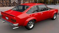 FH3 Holden Torana Rear