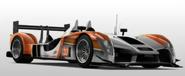 FM3 Audi Forza Ultimate R15