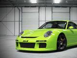 Forza Motorsport 4/Launch Bonus Car Pack