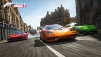 ForzaHorizon4 Gamescom WM 03