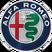 Icon Make Alfa Romeo.png