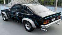 FH3 Holden Torana-GiftVIP-Rear