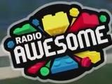 Radio Awesome