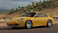 FH3 Porsche 911GT3