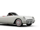 Chevrolet Corvette (1953)