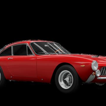 Ferrari 250 Gt Berlinetta Lusso Forza Wiki Fandom