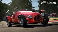 FM7 Ferrari 166 Inter Sport
