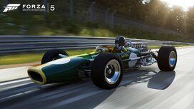 FM5 Brabham BT24