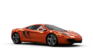 HOR XB1 McLaren 12C.png