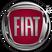 Icon Make Fiat.png