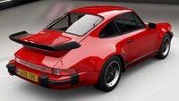 FH4 Porsche 911 82 Rear