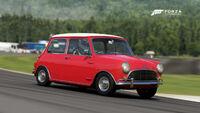 FM6 Mini Cooper 1965