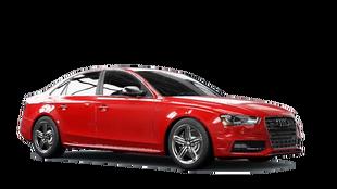 Thumbnail in Forza Motorsport 5