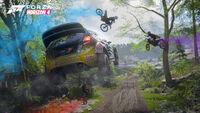 ForzaHorizon4 Gamescom WM 02