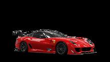 HOR XB1 Ferrari 599XX 12.png