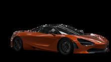 HOR XB1 McLaren 720S.png
