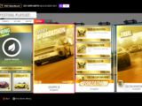 Forza Horizon 4/Festival Playlist