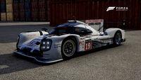FM6 19 Porsche 919