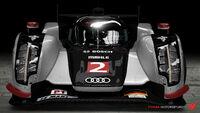 FM4 Audi R18 TDI 3