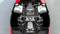 FH3 Ferrari 250LM Engine
