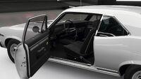 FH4 Chevy Nova 69 Interior2