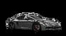 HOR XB1 Porsche Cayman 18.png