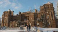FH4 Fairlawn Manor