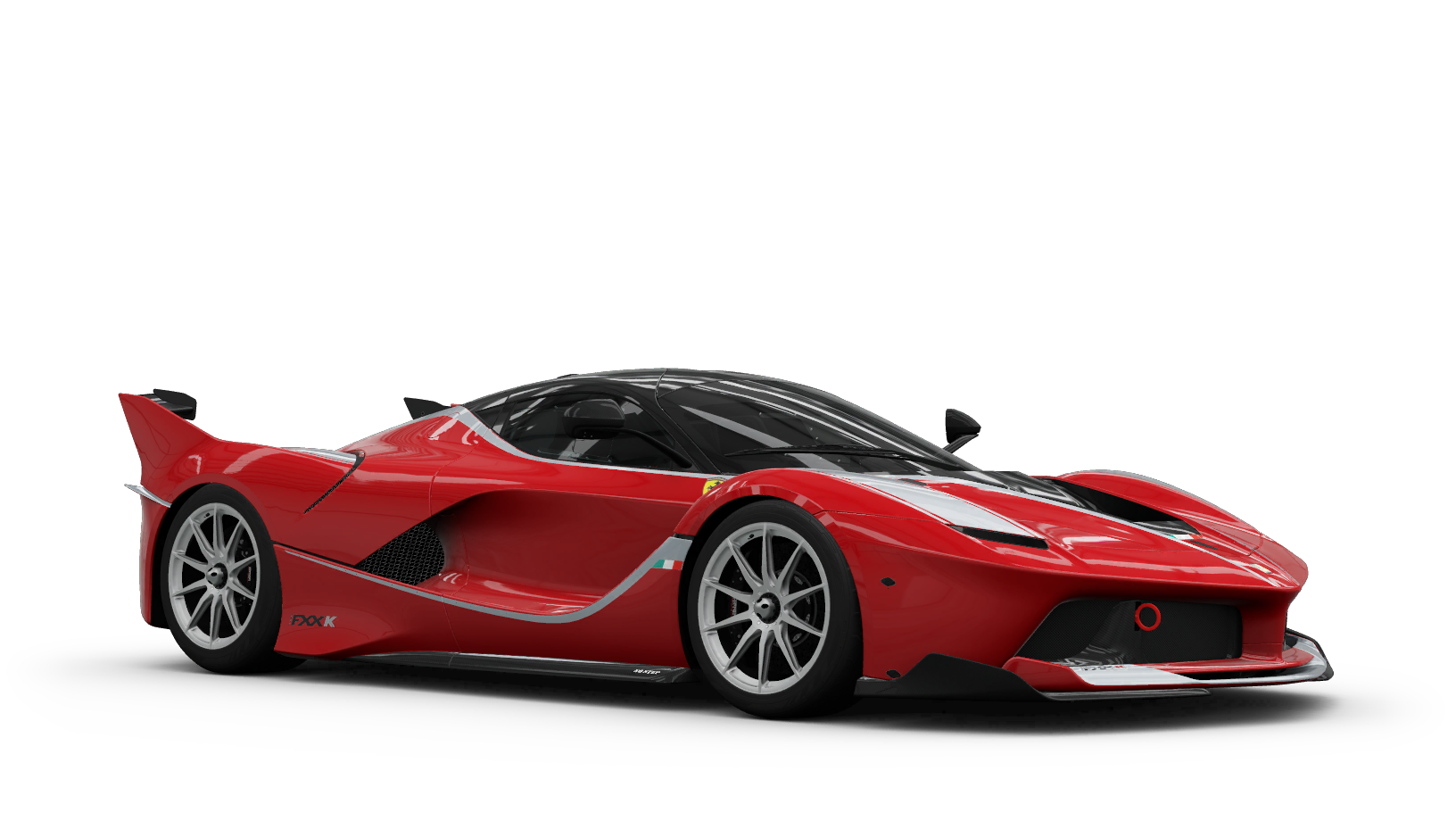 Ferrari Fxx K Forza Wiki Fandom