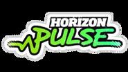 FH HorizonPulse Logo