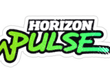 Horizon Pulse