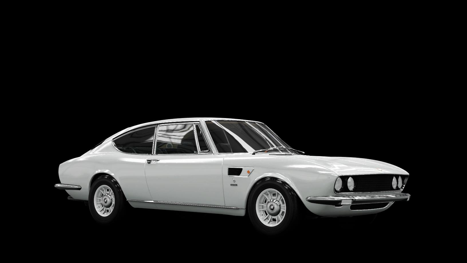 Fiat Dino 2 4 Coupe Forza Wiki Fandom
